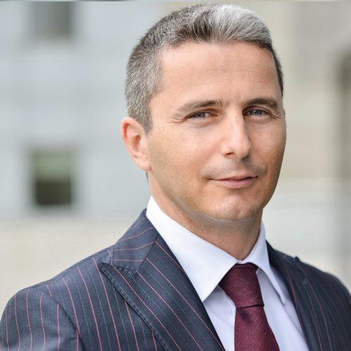 Alexandru Reff