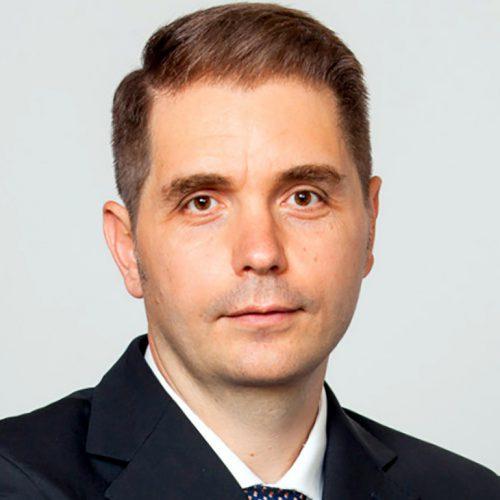 Marian Gheorghe