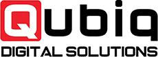 Qubiq digital solutions