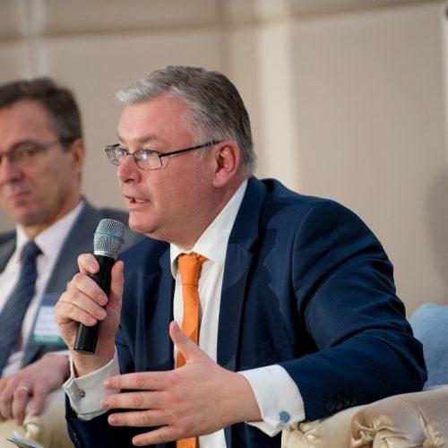 Sorin Mandrutescu