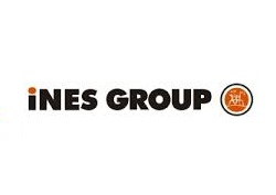ines group