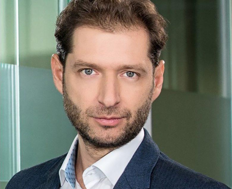 Razvan Copoiu