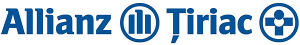 Allianz-Tiriac-asigurari