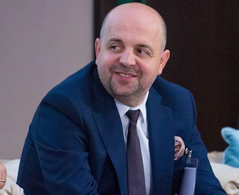 Virgil Şoncutean