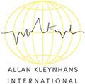 Allan-Kleynhans-International