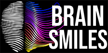 BrainSmiles