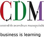 Centrul-de-dezvoltare-manageriala