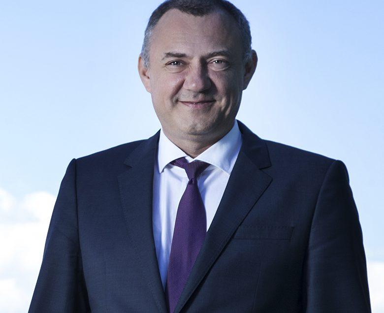 Iulian Trandafir
