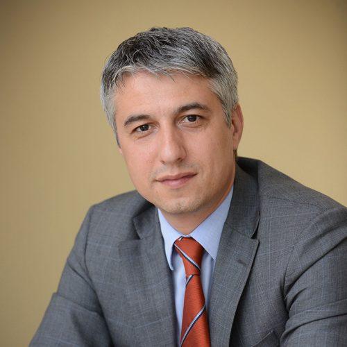 Valentin Stănescu