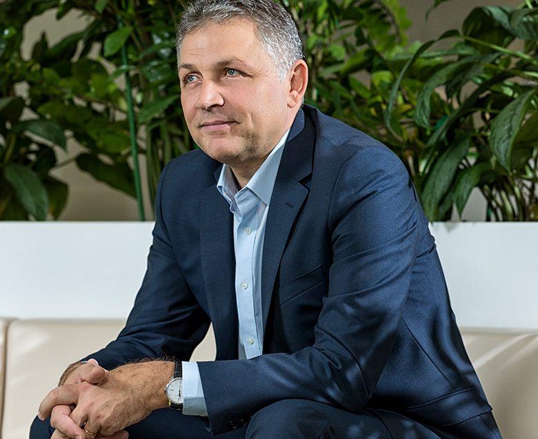 Marius Perşinaru