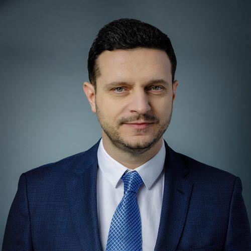 Bogdan Rotunjanu