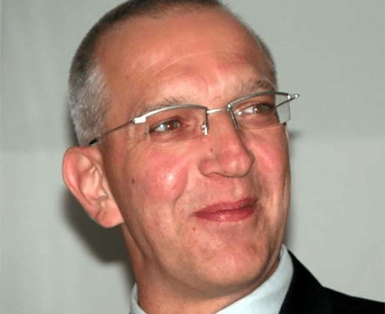 Frank Nagorschel
